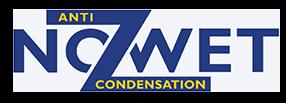 NoZwet Logo